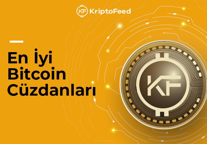 en iyi bitcoin cüzdanları