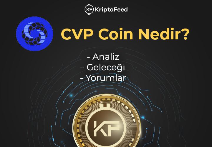 cvp coin