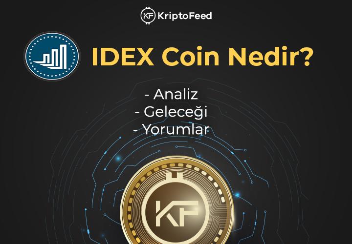 idex coin